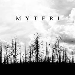 Myteri  – Myteri