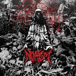 Noisem – Agony Defined