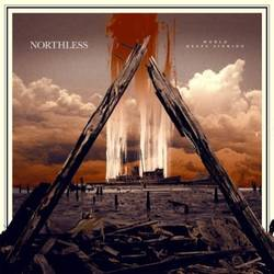 Northless – World Keeps Sinking