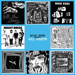 Night Birds – Roll Credits