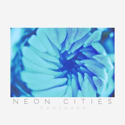 Neon Cities – Toulouse
