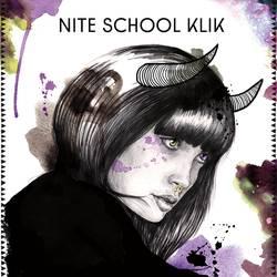 Nite School Klik  – Nite School Klik