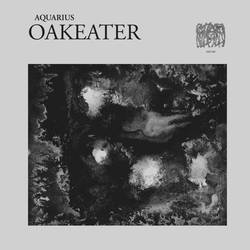 Oakeater  – Aquarius