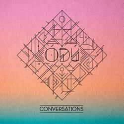 Ódú  – Conversations EP