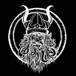 Ormen Lange – Black