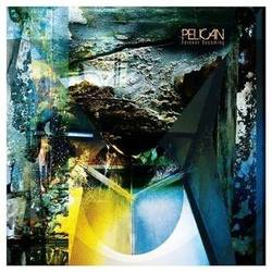 Pelican – Forever Becoming