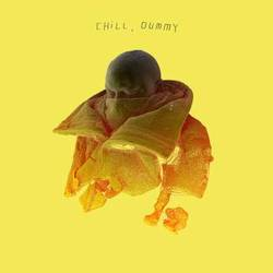 P.O.S. – Chill, Dummy