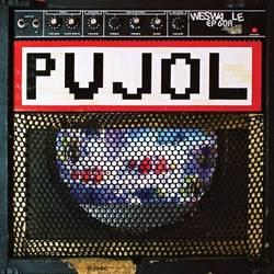 Pujol – Kludge