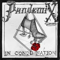 Pandemix  – In Condemnation