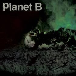 Planet B – Planet B