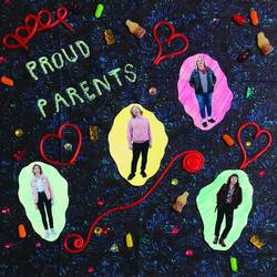 Proud Parents – Proud Parents
