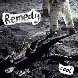 Remedy – Cool