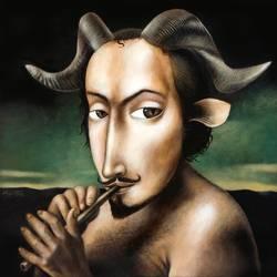 Rotterdam Ska Jazz Foundation ft. Bosco – Big Horns EP