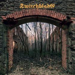 Switchblade – Switchblade (2016)