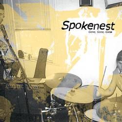 Spokenest – Gone, Gone, Gone