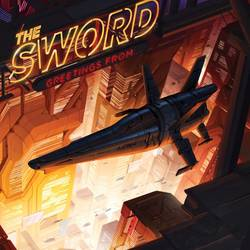 The Sword – Greetings From...