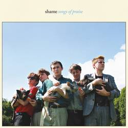 Shame – Songs of Praise