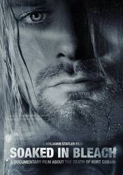 Various Artists – Soaked in Bleach