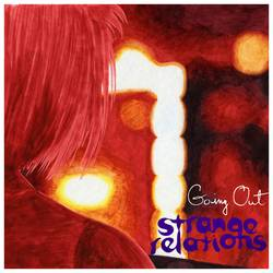 Strange Relations – Going Out EP