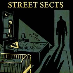 Street Sects – End Position