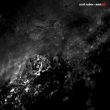 Sunn O))) and Scott Walker – Soused