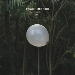 Trachimbrod – Leda