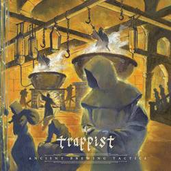 Trappist – Ancient Brewing Tactics