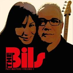 The Bils – Past Masters: Volume 1