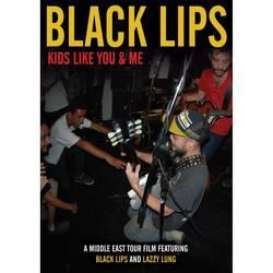 Black Lips – Kids Like You & Me