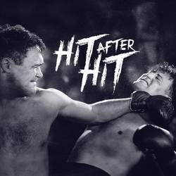 The Bare Minimum – Hit After Hit