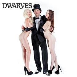 The Dwarves – Gentleman Blag