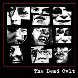 The Dead Cvlt – The Cataclyst