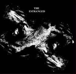 The Estranged – Self Titled LP
