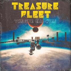 Treasure Fleet – The Sun Machine