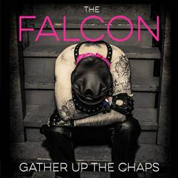 The Falcon – Gather Up the Chaps