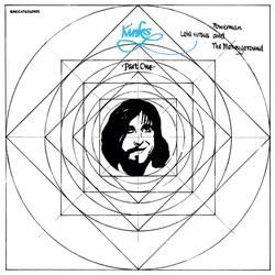 The Kinks – Part 1. Lola Versus Powerman And The Moneygoround (Deluxe 2CD)