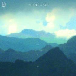 The Necks – Unfold