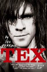 Tex Perkins  – Tex