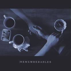 The Rememberables – The Rememberables