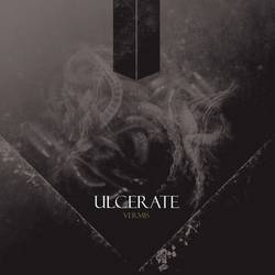 Ulcerate – Vermis