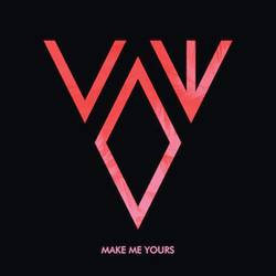 Vow – Make Me Yours EP