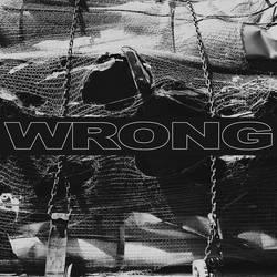 Wrong – Wrong