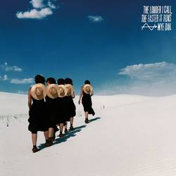 Wye Oak  – The Louder I Call, the Faster It Runs