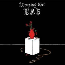 Weeping Rat – Tar