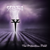 Trouble - The Distortion Field album cover