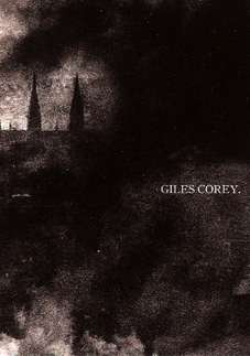 giles corey download