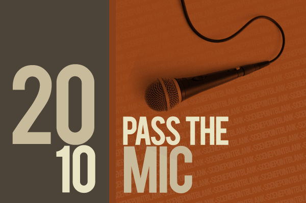 pass_the_mic.png