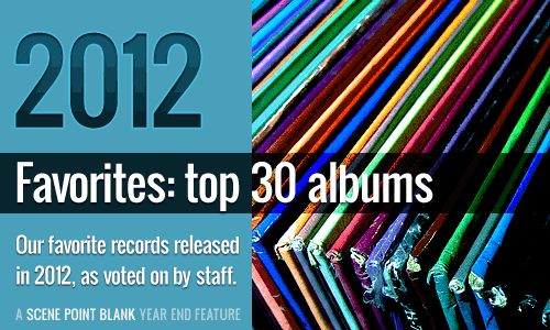 2012_top30.png
