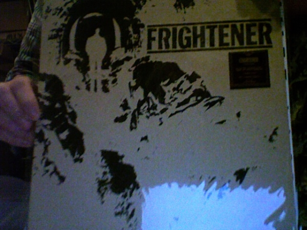 07 Frightener Tour Pressing.jpg