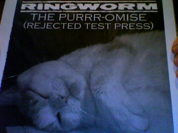 14 Ringworm RejTestPress.jpg